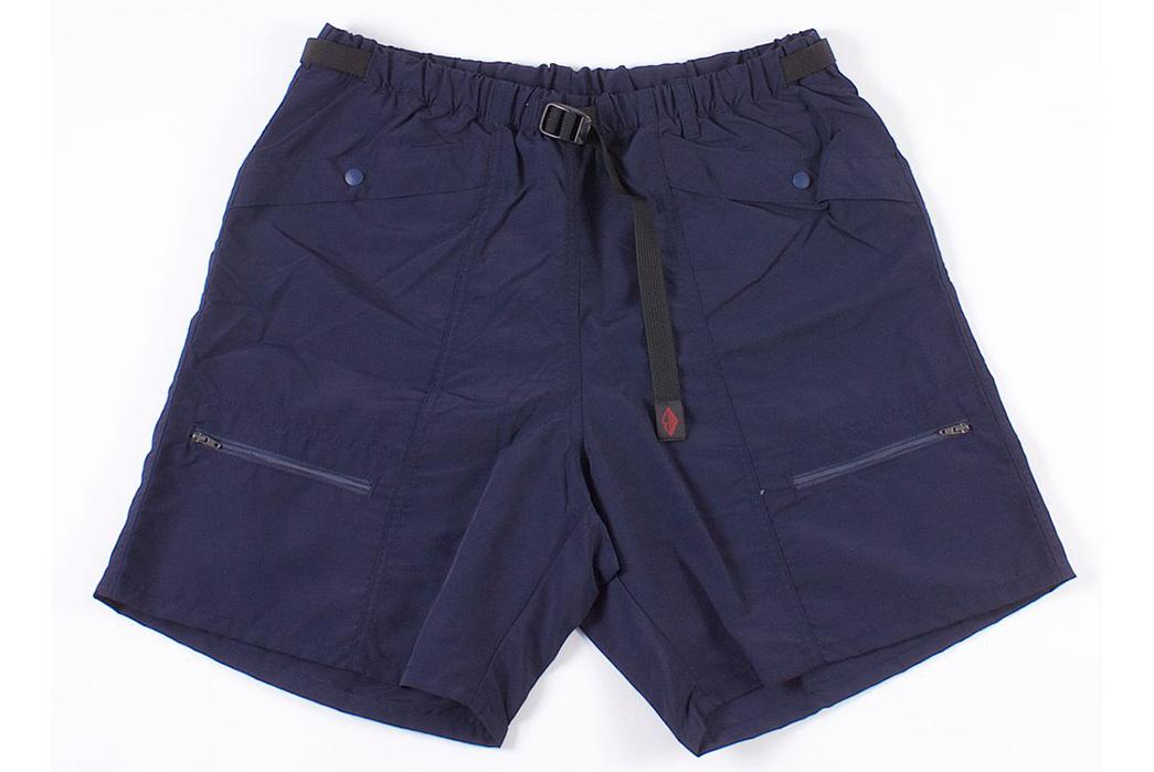 Battenwear-Camp-Shorts-blue-front