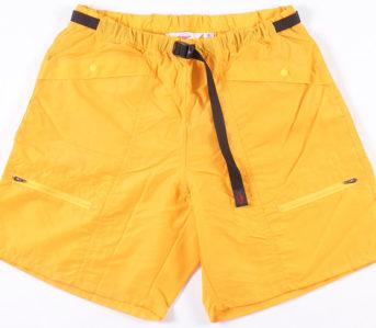 Battenwear-Camp-Shorts-yellow-front