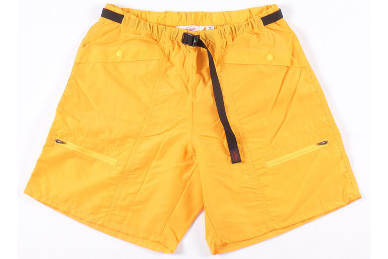 Battenwear-Camp-Shorts-yellow-front</a>