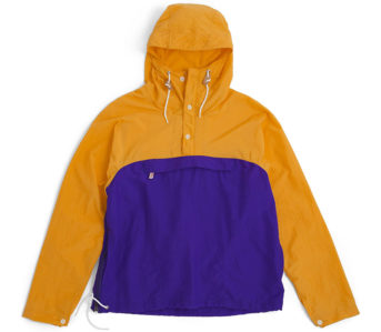 Battenwear-SS19-front-mango-purple