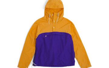 Battenwear-SS19-front-mango-purple