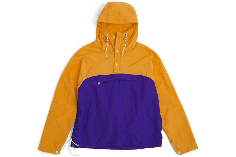 Battenwear-SS19-front-mango-purple</a>