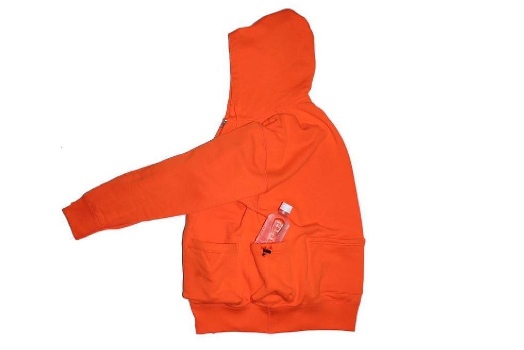 Beams-Japan-x-Loopwheeler-orange