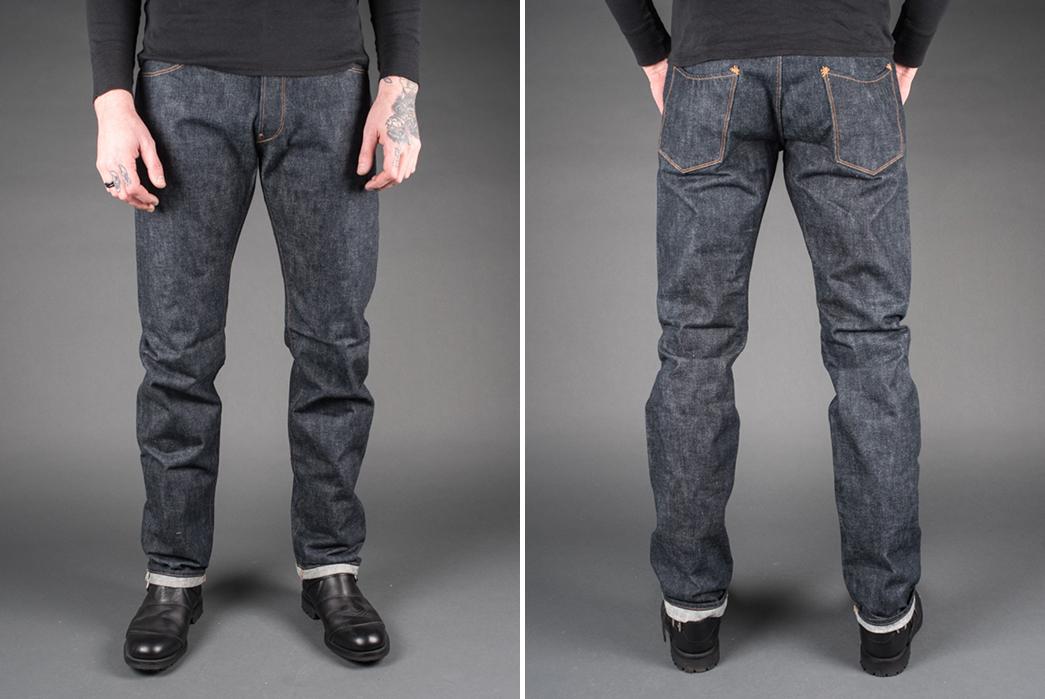 beyond-apc-new-standard-stevenson-overall-co-ventura-front-back