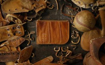 Brand-Profile---Fielder's-Choice-Goods