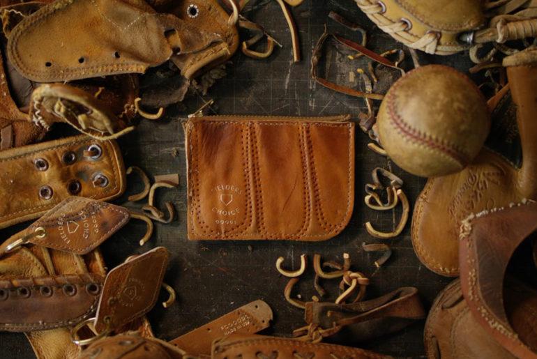 Brand-Profile---Fielder's-Choice-Goods</a>