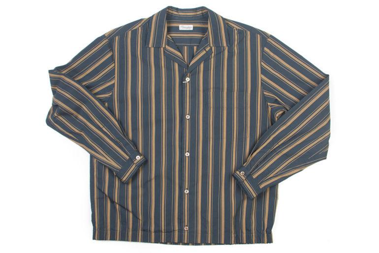 Camoshita-Shirt-Jackets-green-gold-front</a>