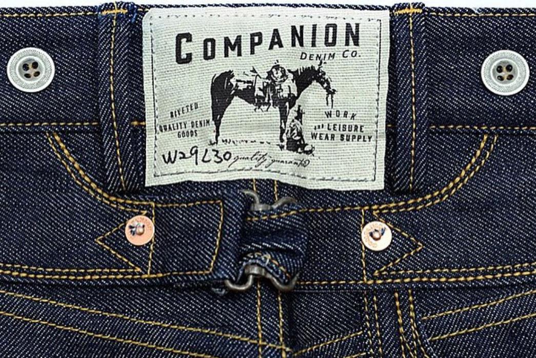 Companion-Denim-for-NEM-Store-MAX01C-Jeans-back-top