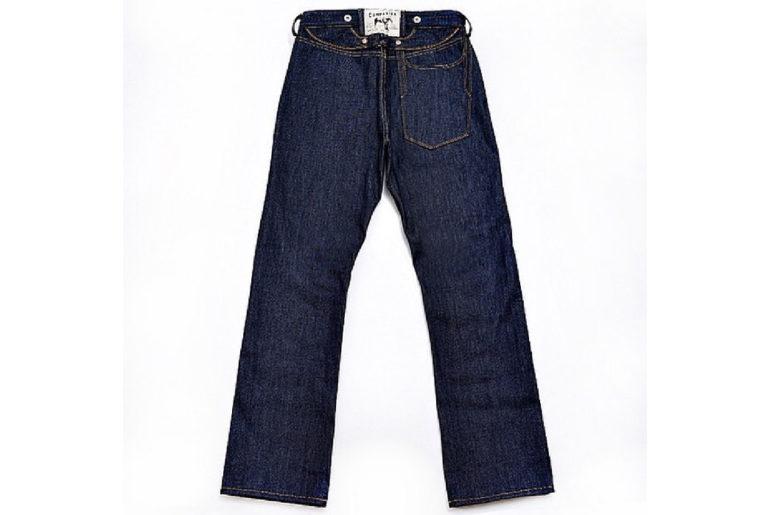 Companion-Denim-for-NEM-Store-MAX01C-Jeans-front</a>