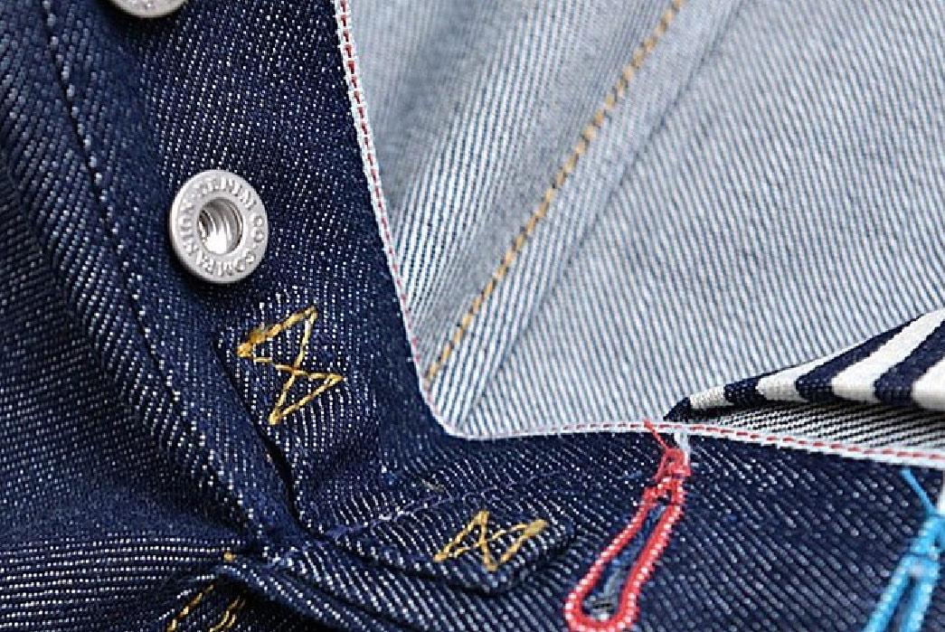 Companion-Denim-for-NEM-Store-MAX01C-Jeans-front-top-buttons
