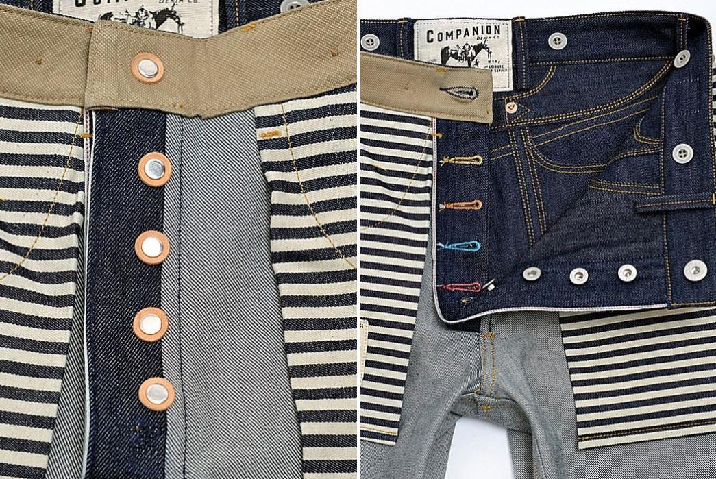 Companion-Denim-for-NEM-Store-MAX01C-Jeans-front-top-inside