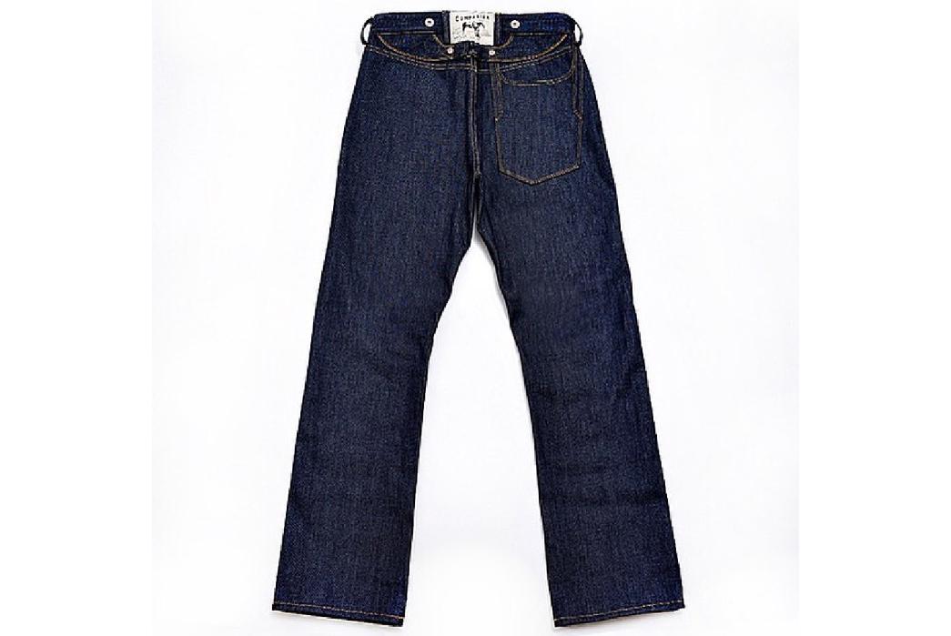 Companion-Denim-for-NEM-Store-MAX01C-Jeans-front