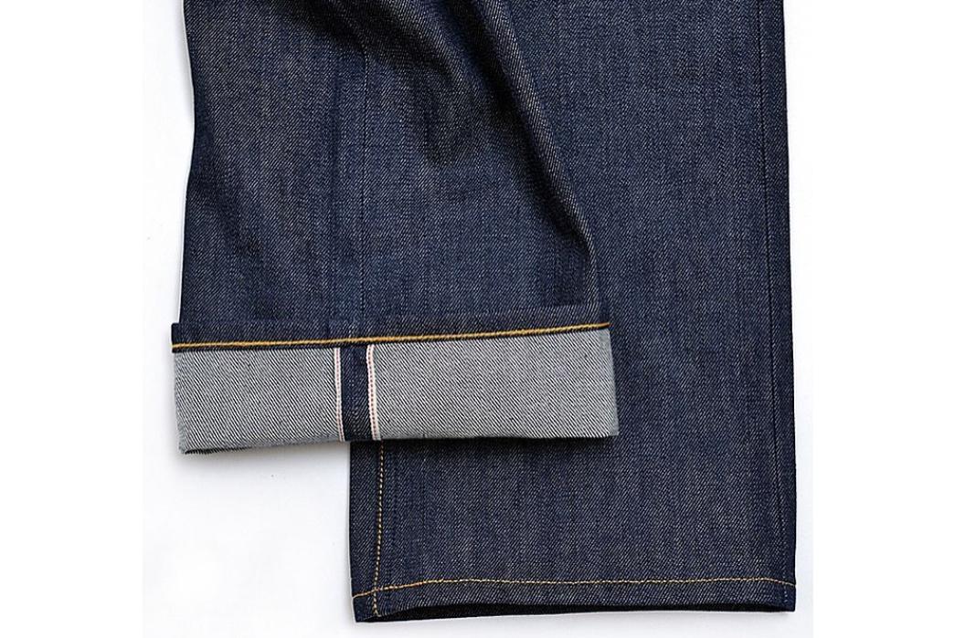 Companion-Denim-for-NEM-Store-MAX01C-Jeans-leg-selvedge