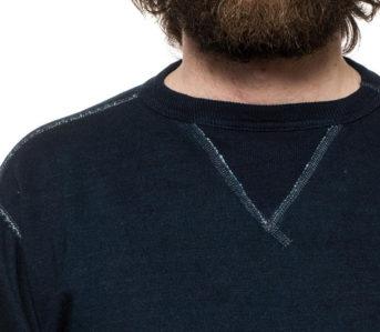 deep-indigo-sweatshirts-five-plus-one-sda-lead