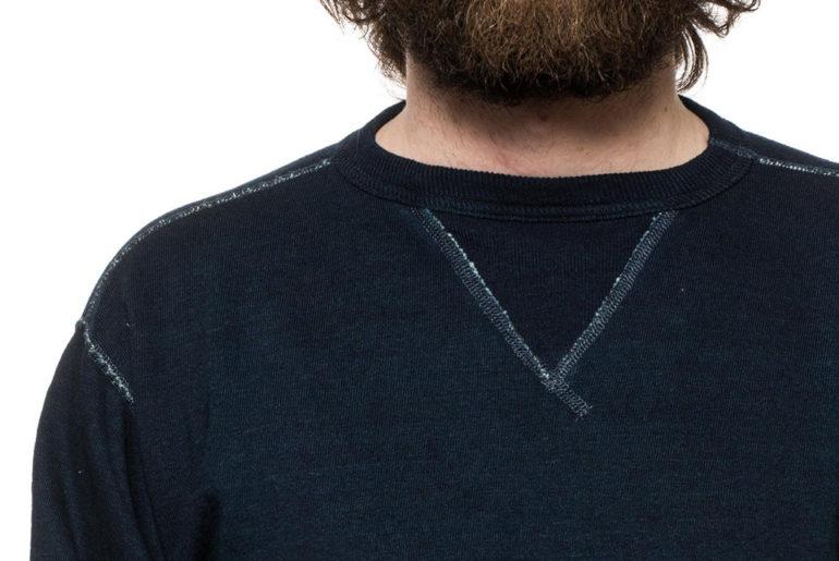 deep-indigo-sweatshirts-five-plus-one-sda-lead</a>