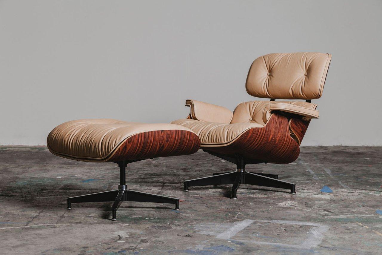 eames-lounge-chair-3sixteen