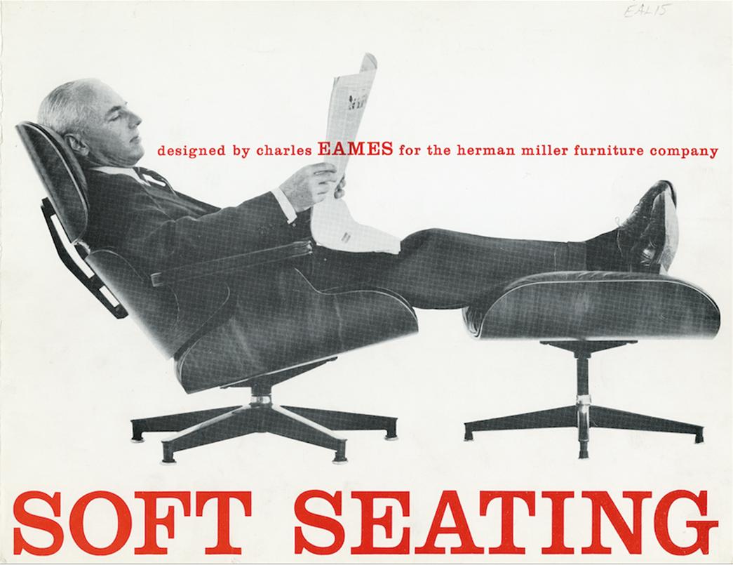 eames-lounge-chair-dwell