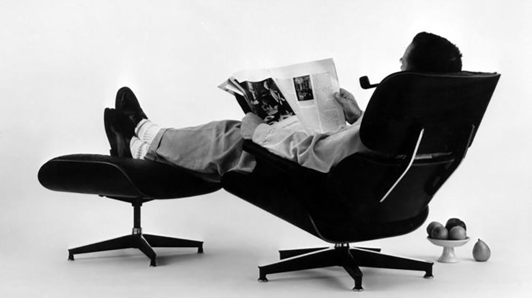 eames-lounge-chair-ottoman-eames-office