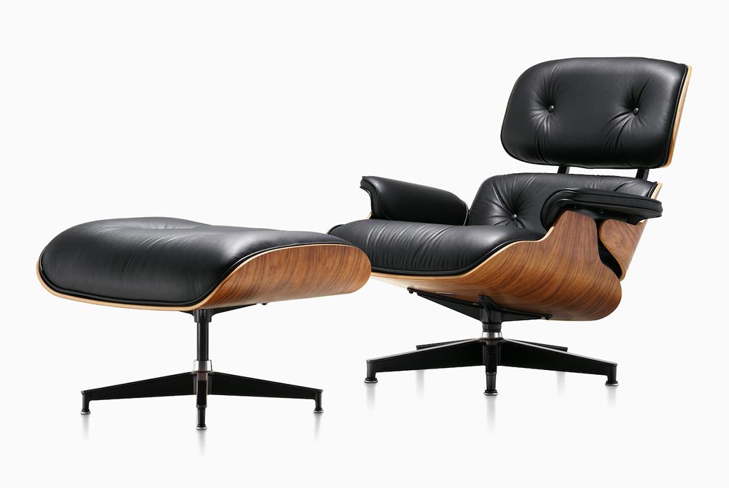 eames-lounge-chair-ottoman-herman-miller