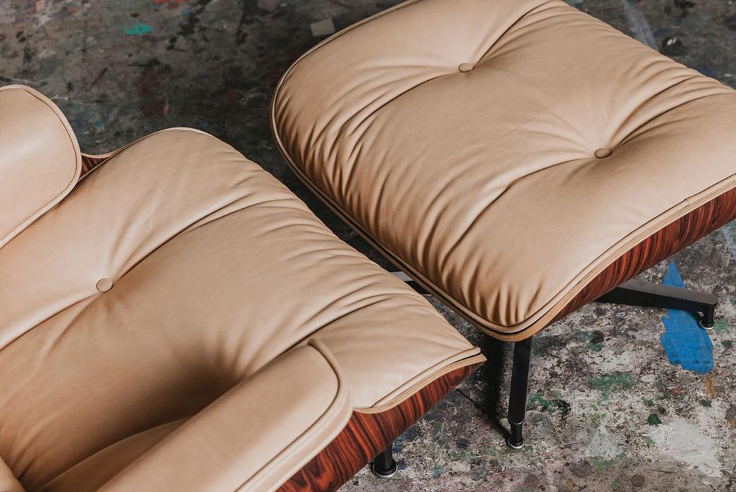 eames-lounge-chair-veg-tan-leather-3sixteen