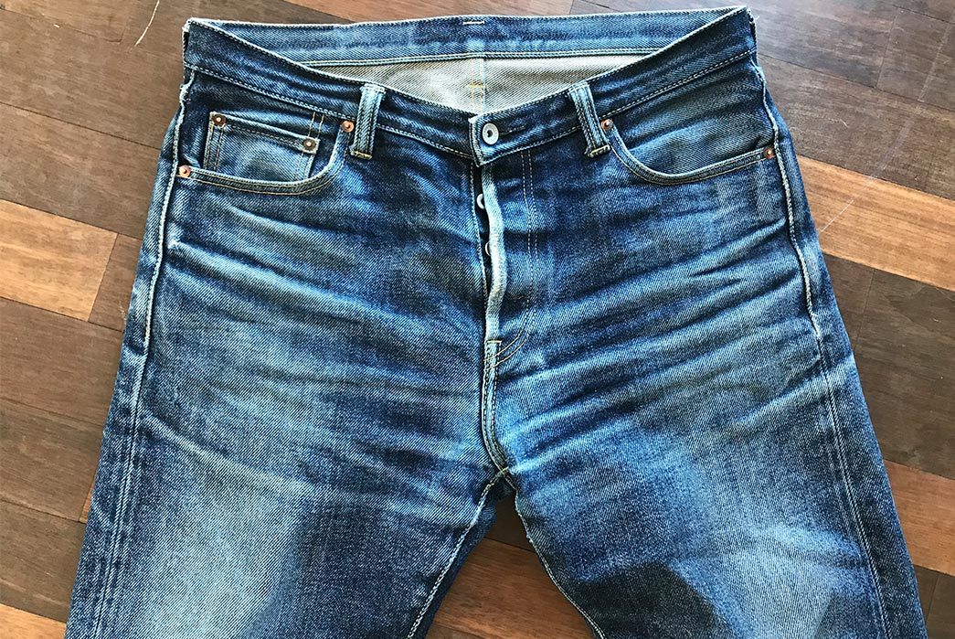 Fade-Friday---Iron-Heart-Beetle-Buster-(3-Years,-5-Washes,-5-Soaks)-front-top