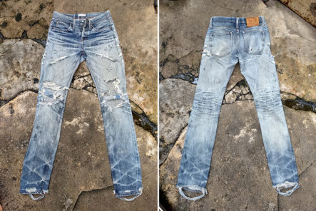 Fade-Friday---Unbranded-UB101-(~2-Years,-Unknown-Washes)-front-back