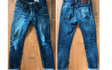Fade-of-the-Day---Gustin-American-Sixteener-(2-Years,-3-Washes,-1-Soak)-front-back