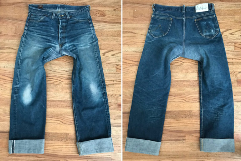 Fade-of-the-Day---WH-Ranch-1912-High-Ryder-(3.5-Years,-Unknown-Washes)-front-back</a>