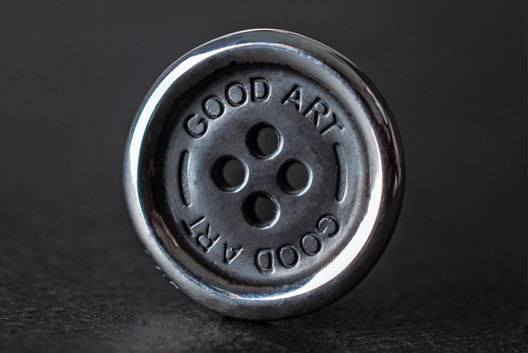 Good-Art-Sterling-Silver-Buttons-good-art-2