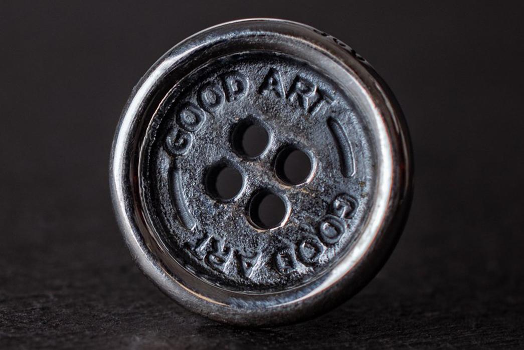 Good-Art-Sterling-Silver-Buttons-good-art-3