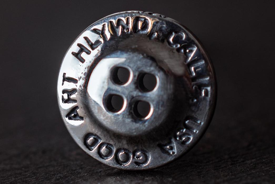 Good-Art-Sterling-Silver-Buttons-good-art-4
