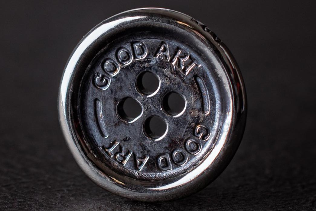 Good-Art-Sterling-Silver-Buttons-good-art-5