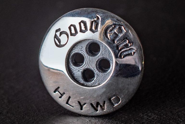 Good-Art-Sterling-Silver-Buttons-good-art-6</a>