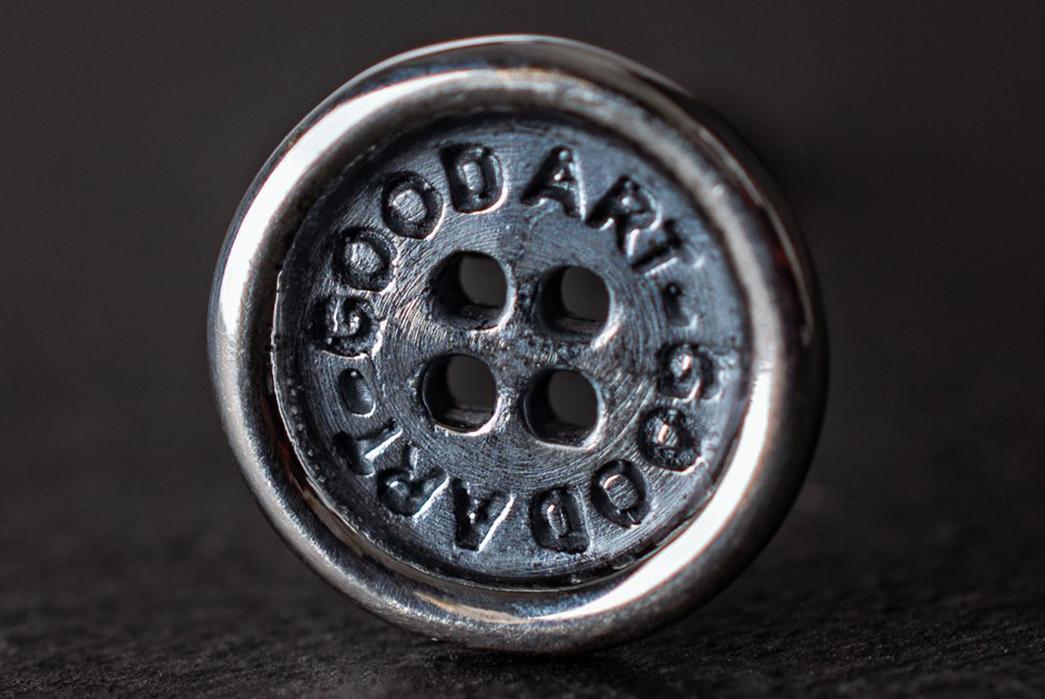 Good-Art-Sterling-Silver-Buttons-good-art-7