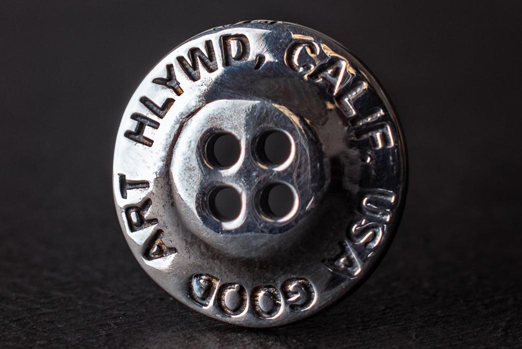 Good-Art-Sterling-Silver-Buttons-good-art-8