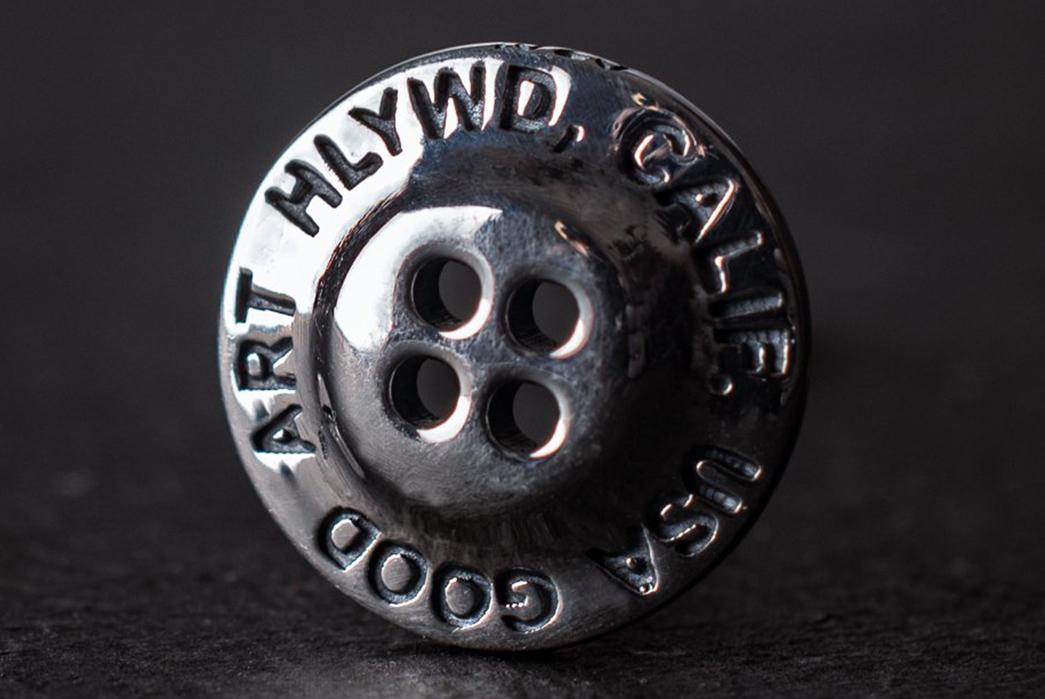 Good-Art-Sterling-Silver-Buttons-good-art-9