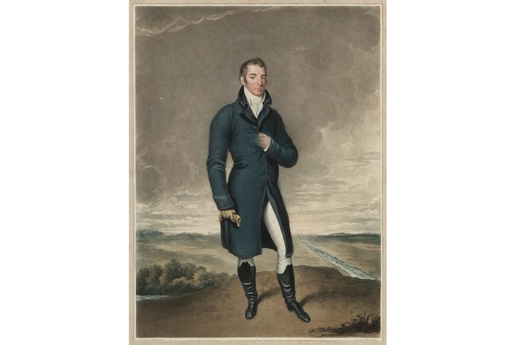 History-of-Wellington-Boots-From-Battlefields-to-Potato-Fields-Arthur-Wellesley,-the-Duke-of-Wellington,-wearing-Hessian-Boots-via-Fashion-History-Timeline
