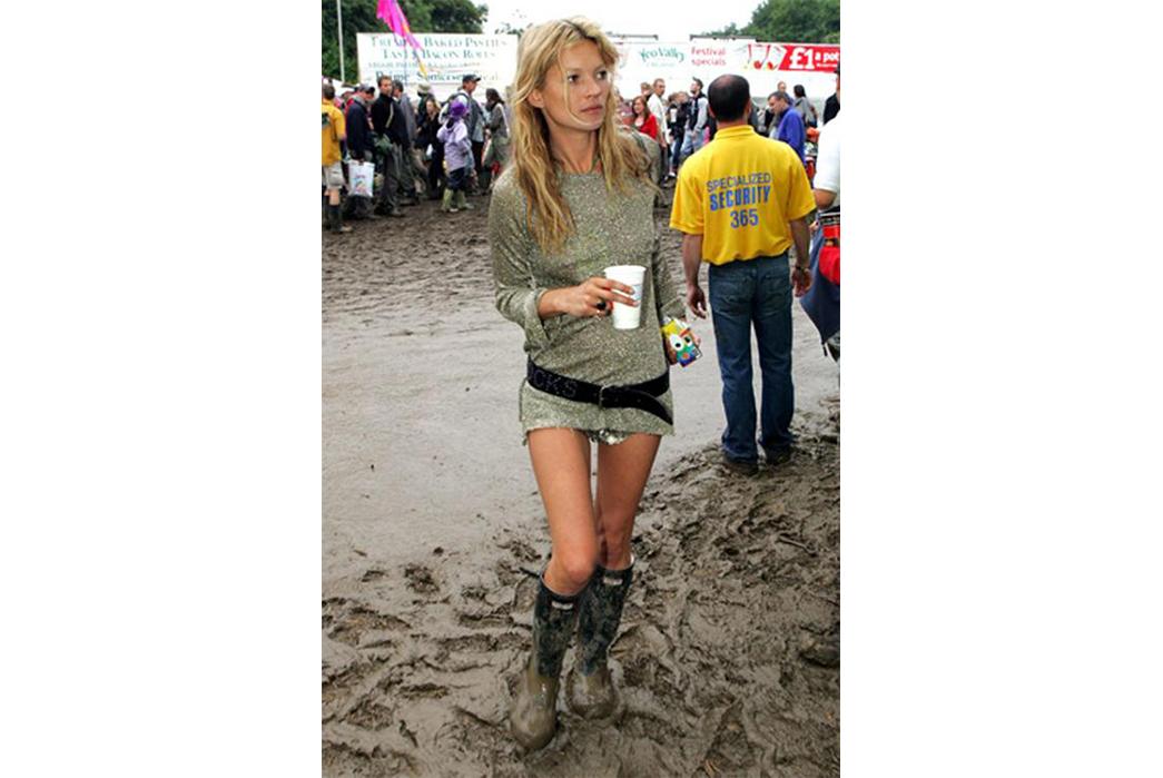 History-of-Wellington-Boots-From-Battlefields-to-Potato-Fields-Kate-Moss-in-Hunter-Wellington-boots-via-Fenwick