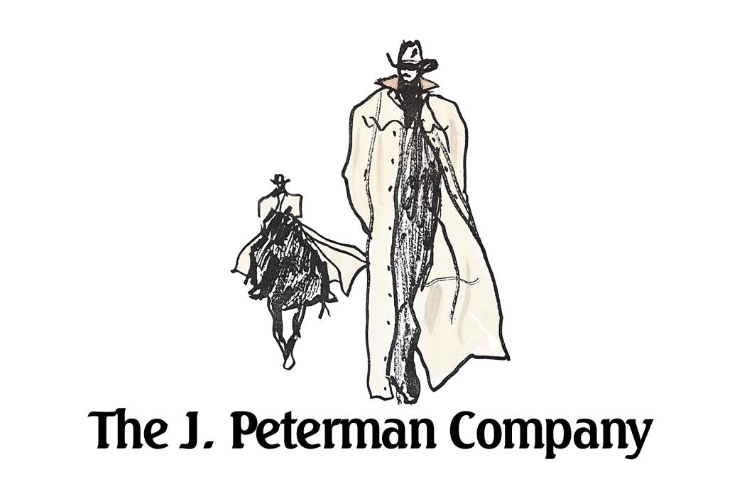 j-peterman-company-lead