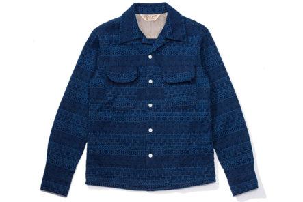 Jelado-Westcoast-Shirt-front