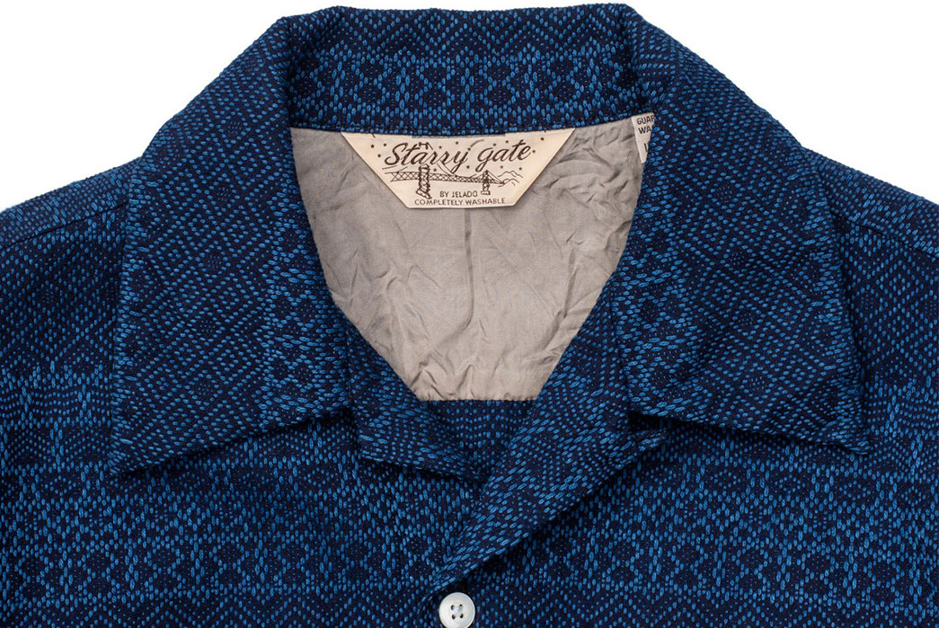 Jelado-Westcoast-Shirt-front-collar