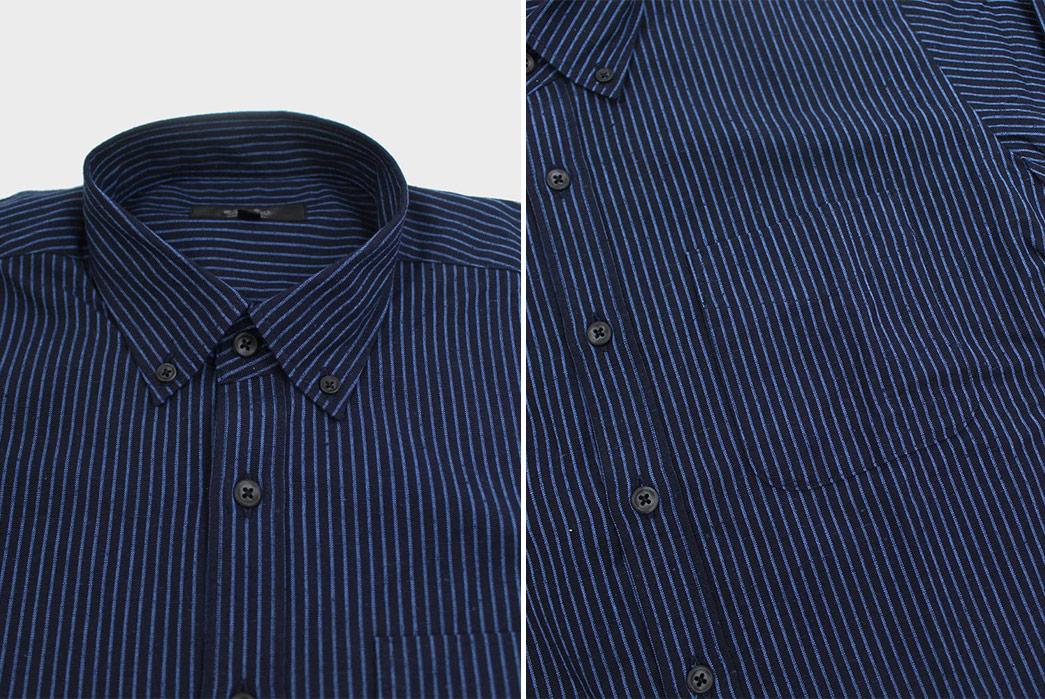 Kiriko-Long-Sleeve-Button-Up-Shirts-blue-collar-and-buttons-2