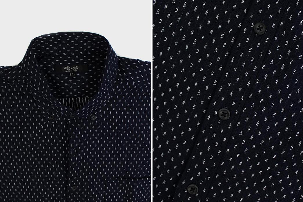 Kiriko-Long-Sleeve-Button-Up-Shirts-collar-and-buttons