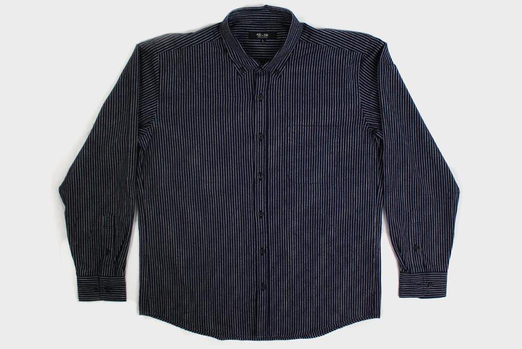 Kiriko-Long-Sleeve-Button-Up-Shirts-front-2