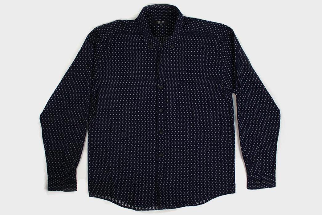 Kiriko-Long-Sleeve-Button-Up-Shirts-front