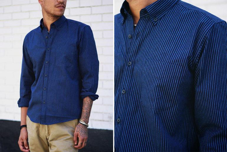 Kiriko-Long-Sleeve-Button-Up-Shirts-model-fronts</a>