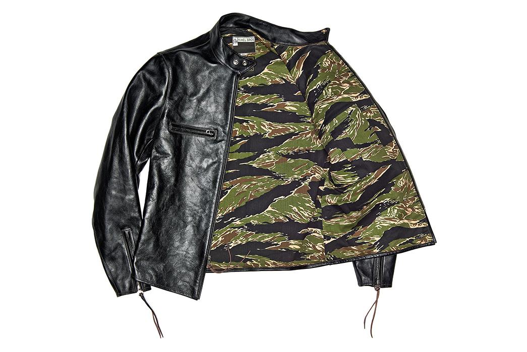 leather-jackets-beyond-schott-perfecto-himel-lead