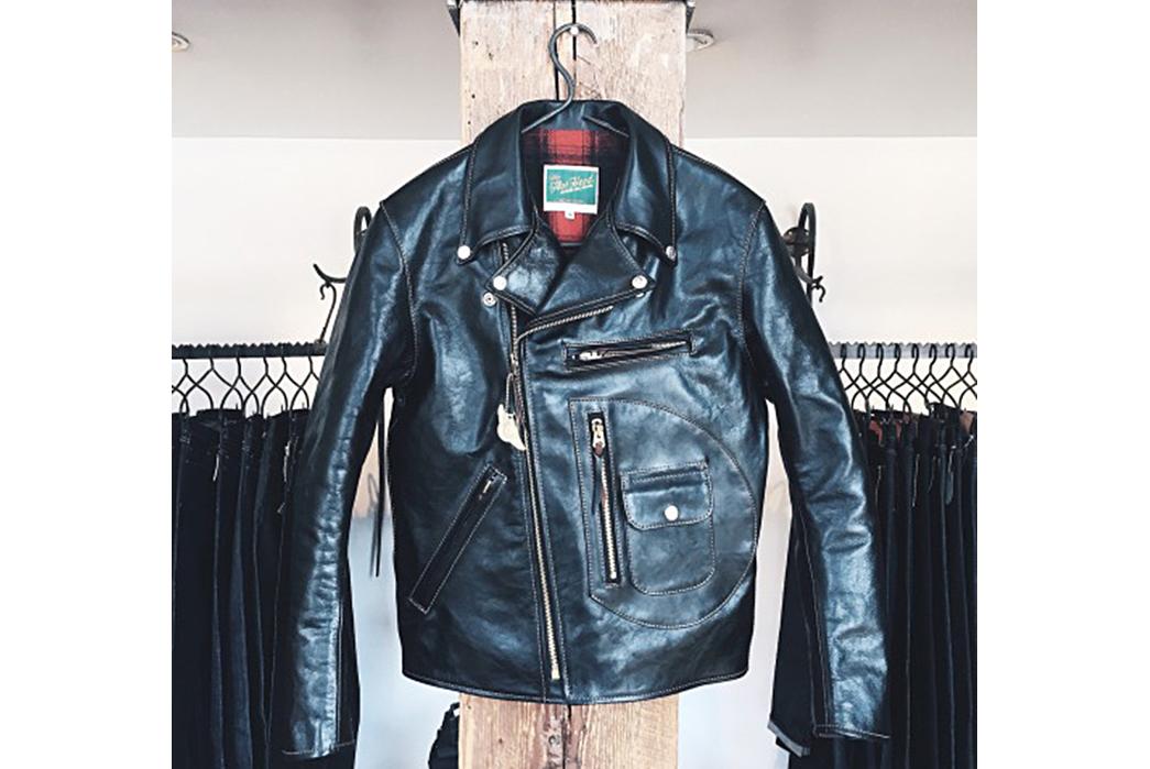 Leather-Jackets-Beyond-the-Schott-Perfecto-Flat-Head-Delraiser.-Image-via-Johanslam.com.