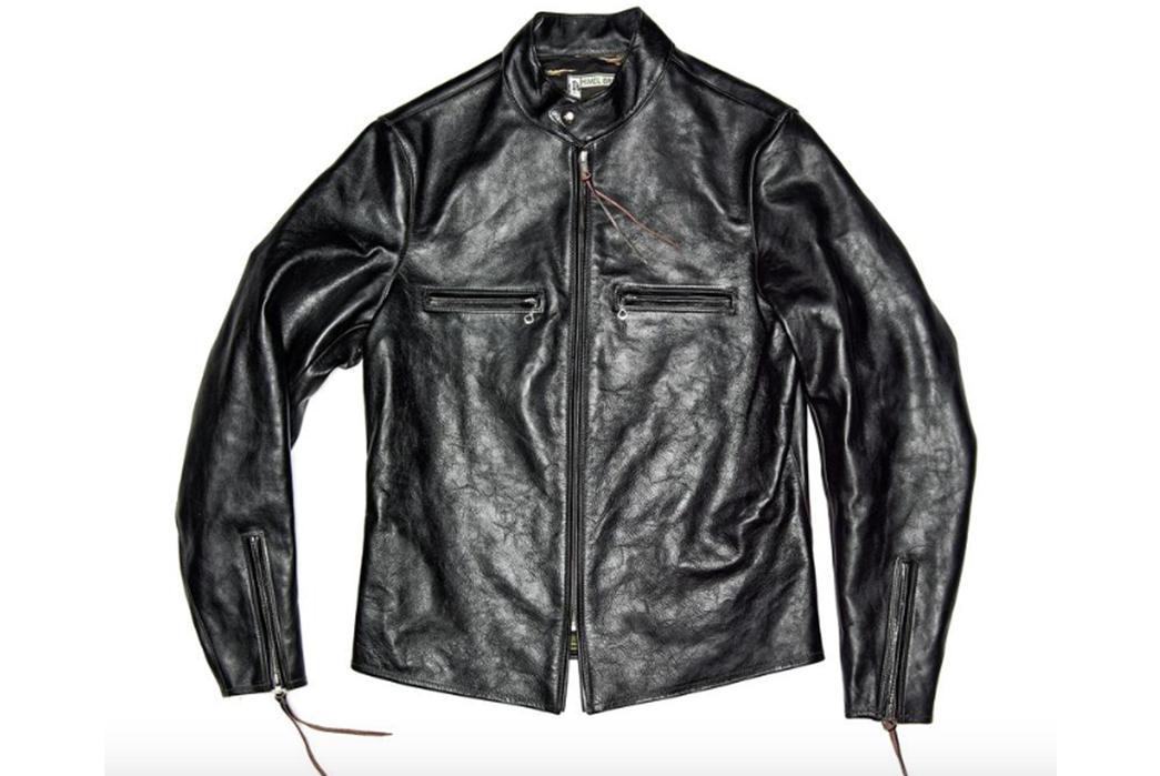 Leather-Jackets-Beyond-the-Schott-Perfecto-Himel-Bros-Kensington-Custom.-Image-via-Himel-Bros.