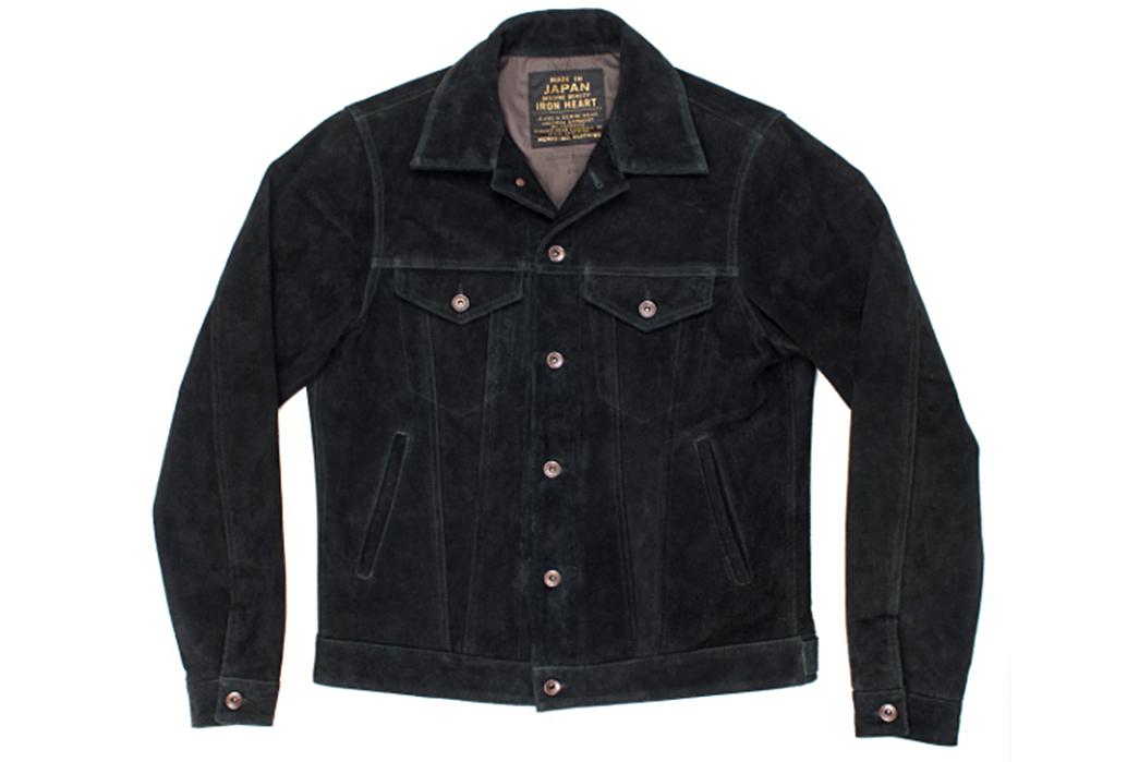 Leather-Jackets-Beyond-the-Schott-Perfecto-Iron-Heart-Split-Steer-Modified-Type-III.-Image-via-Iron-Heart.